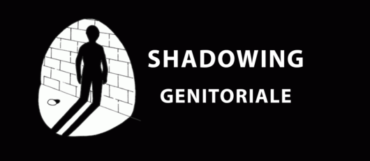 shadowing genitoriale