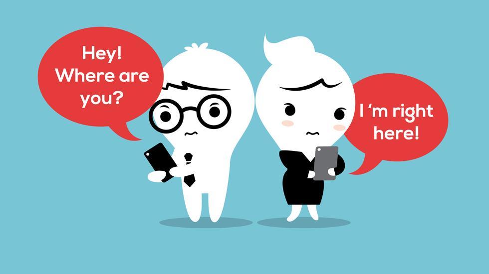 dipendenza-da-smartphone